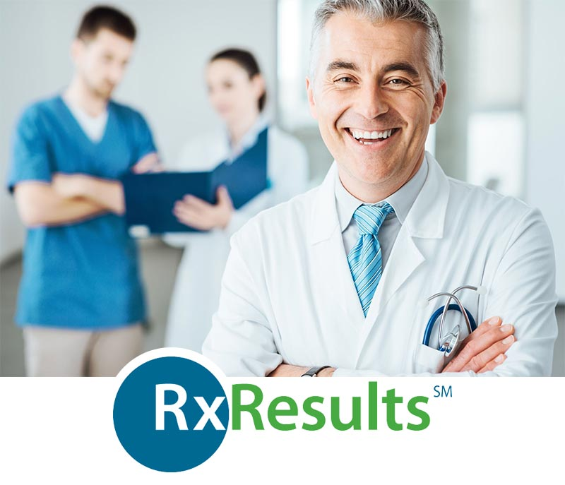 photo_doctors
