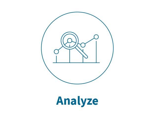 rxresults-home-analyze